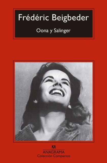 92716-OONA-Y-SALINGER-9788433960566