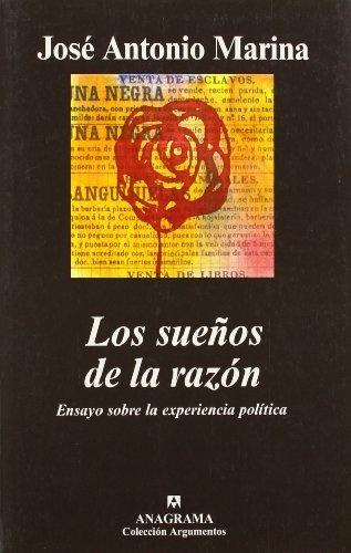 3107-LOS-SUENOS-DE-LA-RAZON-9788433962010