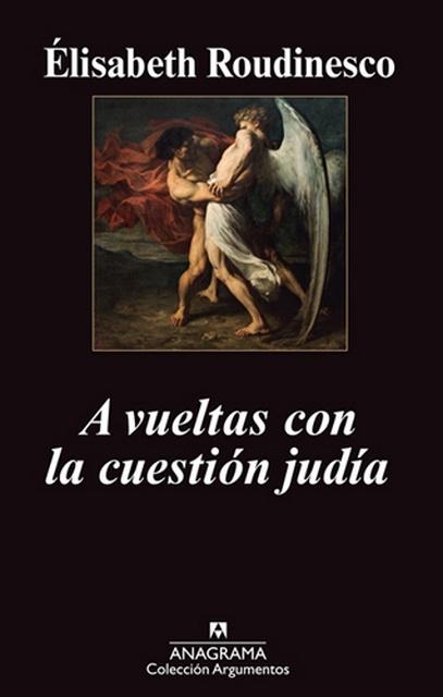 32181-A-VUELTAS-CON-LA-CUESTION-JUDIA-9788433963307
