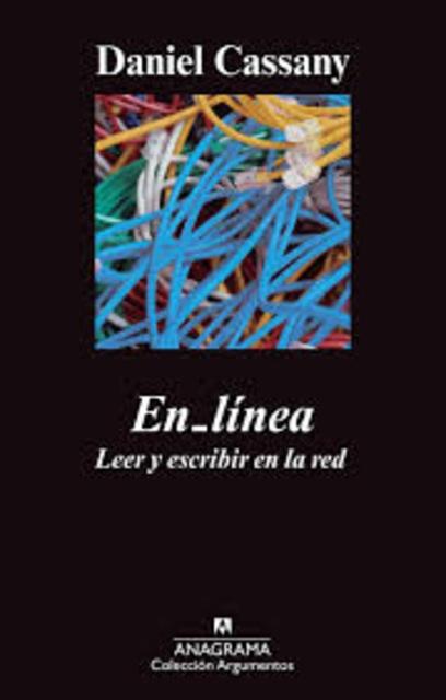 30291-EN-LINEA-LEER-Y-ESCRIBIR-EN-LA-RED-9788433963437