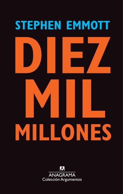 33798-DIEZ-MIL-MILLONES-9788433963567