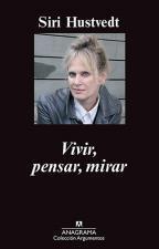 29762-PENSAR-MIRAR-VIVIR-9788433963611
