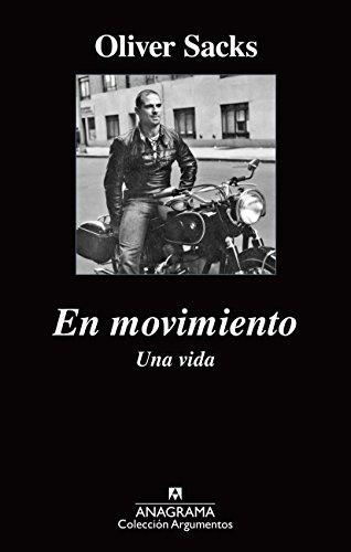 31807-EN-MOVIMIENTO-UNA-VIDA-9788433963956