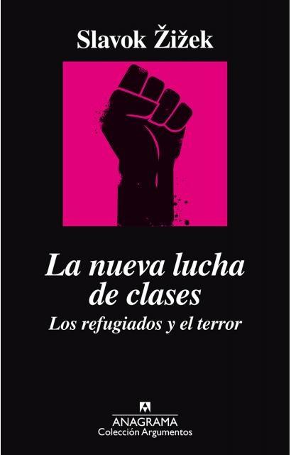 33559-LA-NUEVA-LUCHA-DE-CLASES-9788433964014