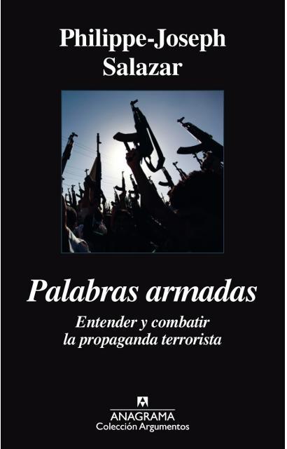 33823-PALABRAS-ARMADAS-9788433964021
