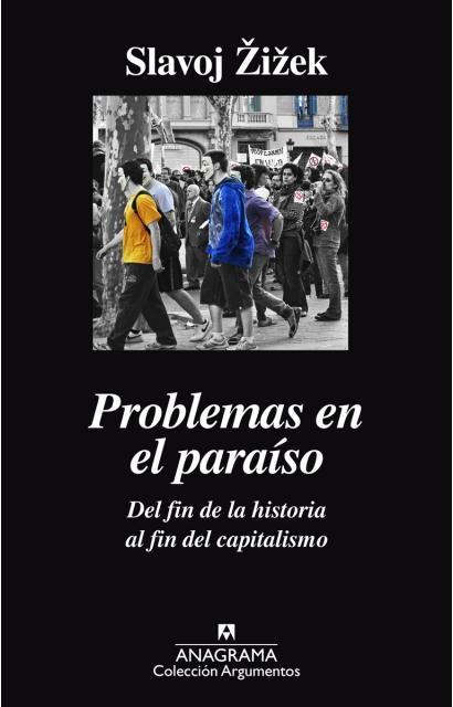 34319-PROBLEMAS-EN-EL-PARAISO-9788433964052