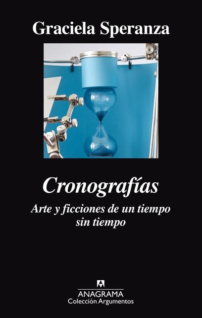 34639-CRONOGRAFIAS-9788433964113