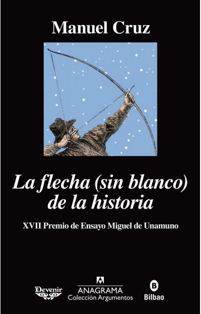 35686-FLECHA-SIN-BLANCO-DE-LA-HISTORIA-9788433964151