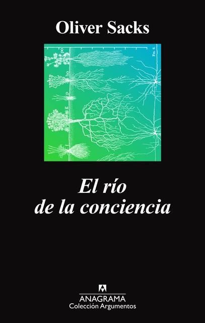 85820-EL-RIO-DE-LA-CONCIENCIA-9788433964298