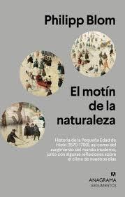 91253-EL-MOTIN-DE-LA-NATURALEZA-9788433964458
