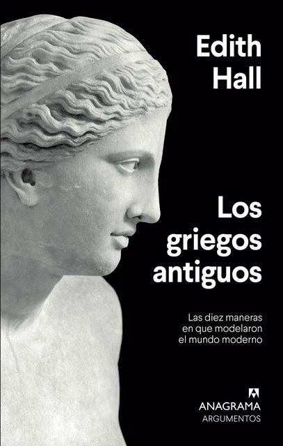 92706-GRIEGOS-ANTIGUOS-9788433964489
