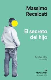 93965-EL-SECRETO-DEL-HIJO-9788433964526