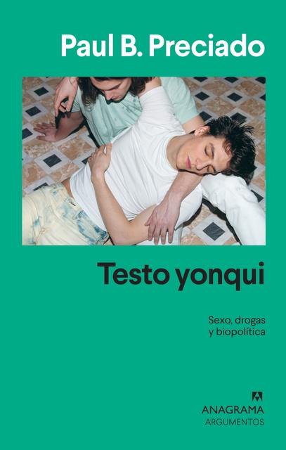 93966-TESTO-YONQUI-9788433964533