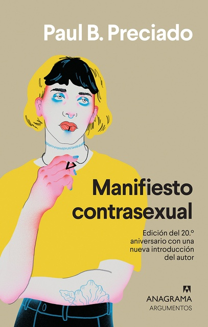 94411-MANIFIESTO-CONTRASEXUAL-9788433964557