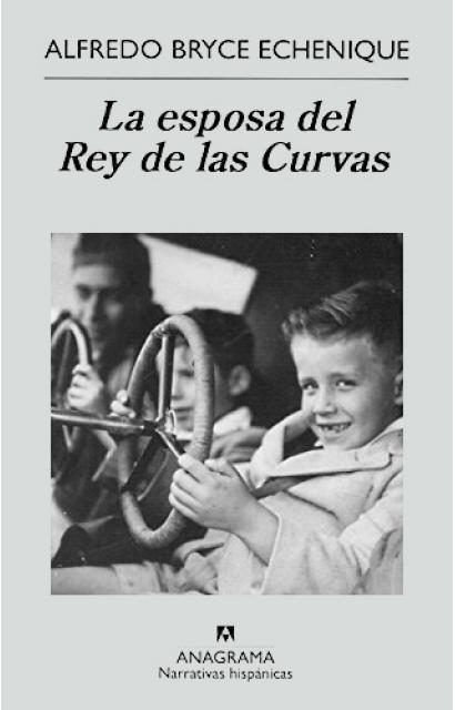 33665-LA-ESPOSA-DEL-REY-DE-LAS-CURVAS-9788433972132