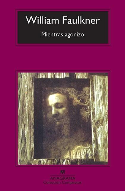 26166-MIENTRAS-AGONIZO-9788433973207
