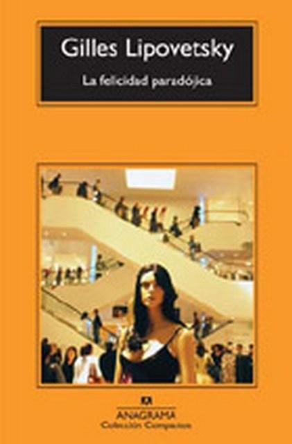 27791-LA-FELICIDAD-PARADOJICA-9788433973863