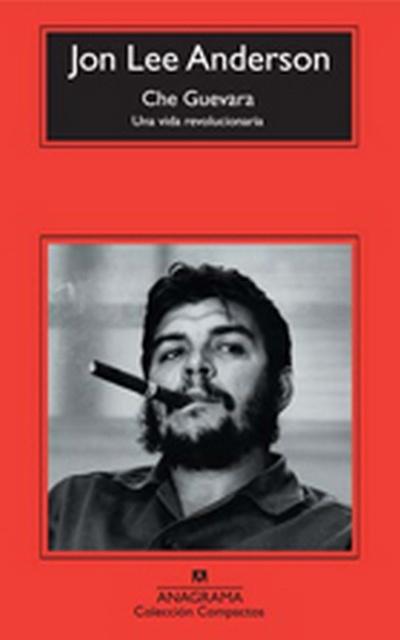 29864-CHE-GUEVARA-UNA-VIDA-REVOLUCIONARIA-9788433973870