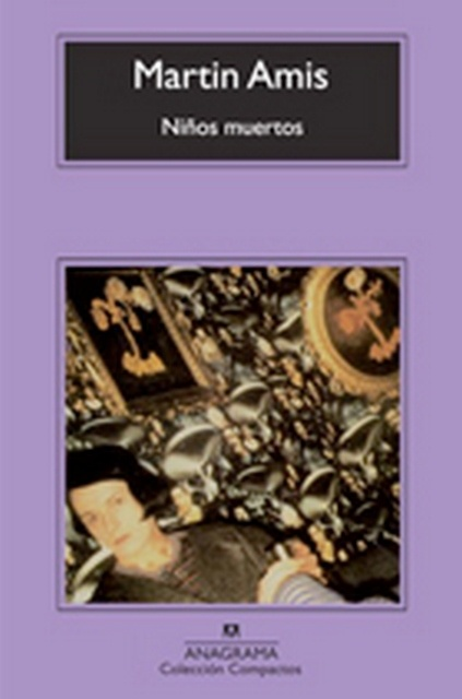 32248-NINOS-MUERTOS-9788433974020