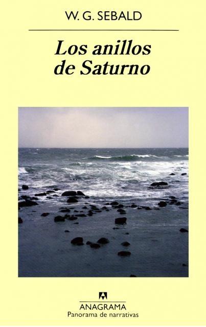 31499-LOS-ANILLOS-DE-SATURNO-9788433974921
