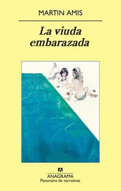 27900-LA-VIUDA-EMBARAZADA-9788433975522