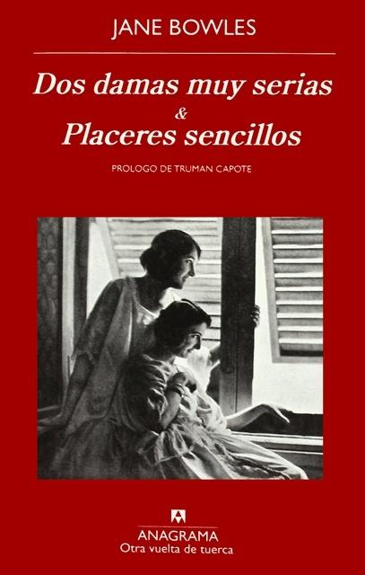 31830-DOS-DAMAS-MUY-SERIAS-Y-PLACERES-SENCILLOS-9788433975898