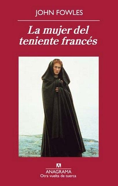 30045-LA-MUJER-DEL-TENIENTE-FRANCES-9788433976130