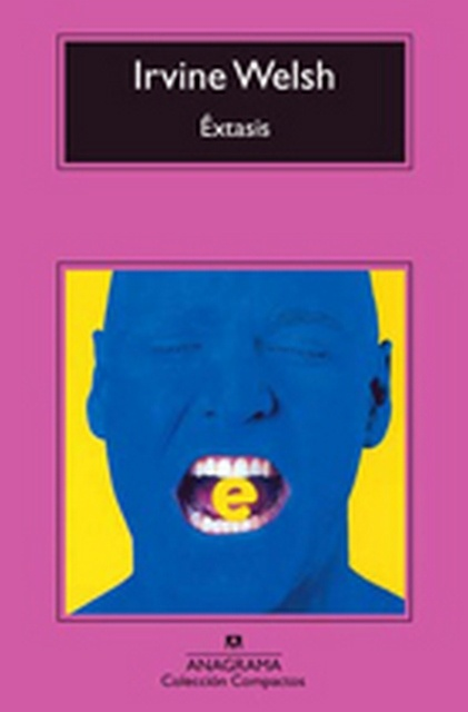 29867-EXTASIS-9788433976611