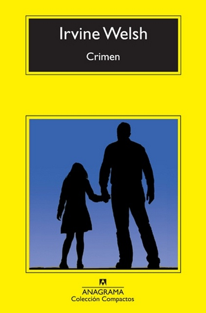 28691-CRIMEN-9788433976758