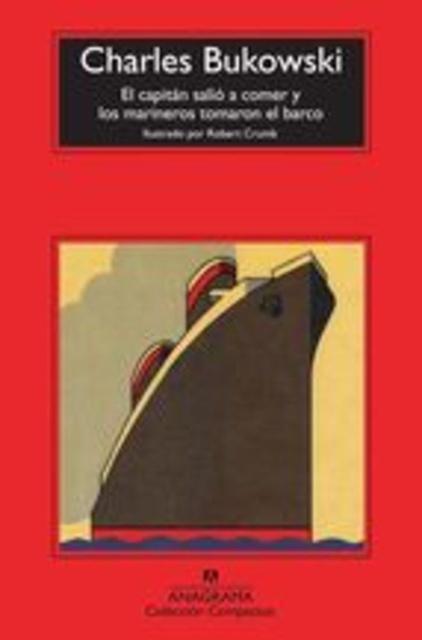 28680-EL-CAPITAN-SALIO-A-COMER-Y-LOS-MARINEROS-TOMARON-EL-BARCO-9788433976789