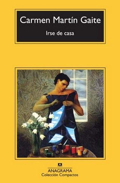 33712-IRSE-DE-CASA-9788433976888