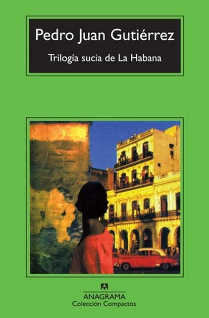 28979-TRILOGIA-SUCIA-DE-LA-HABANA-9788433976895