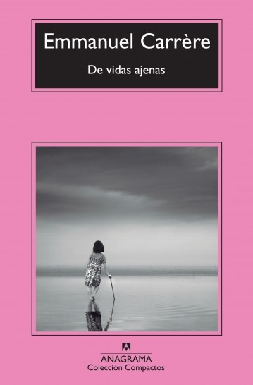 31347-DE-VIDAS-AJENAS-9788433977106