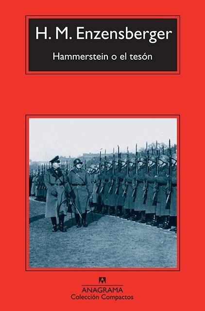 32227-HAMMERSTEIN-O-EL-TESON-9788433977137