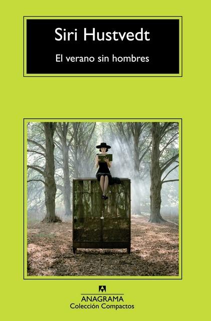30690-EL-VERANO-SIN-HOMBRES-9788433977397