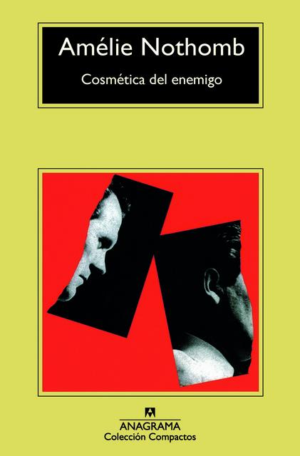 31456-COSMETICA-DEL-ENEMIGO-9788433977748