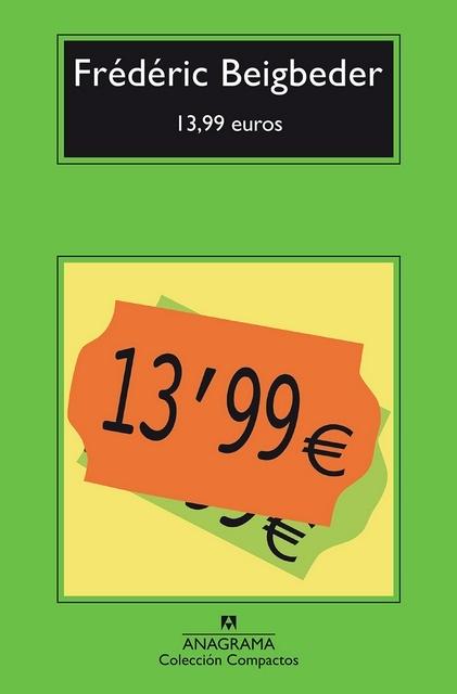 31854-1399-EUROS-9788433977922