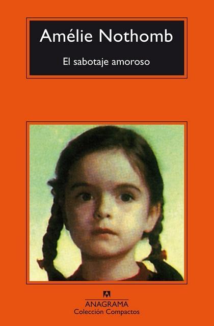31851-EL-SABOTAJE-AMOROSO-9788433977939