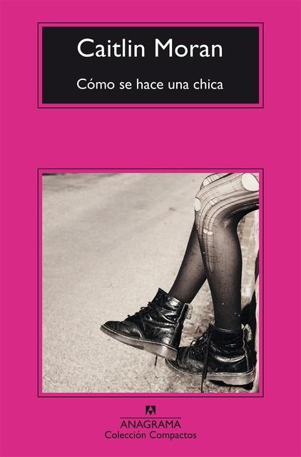 34032-COMO-SE-HACE-UNA-CHICA-9788433978042