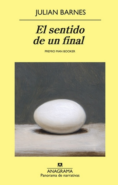 29065-EL-SENTIDO-DE-UN-FINAL-9788433978523