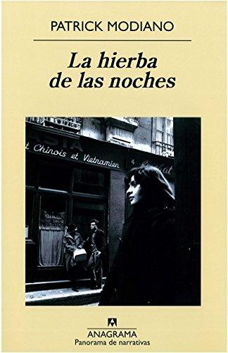 30201-LA-HIERBA-DE-LAS-NOCHES-9788433978943