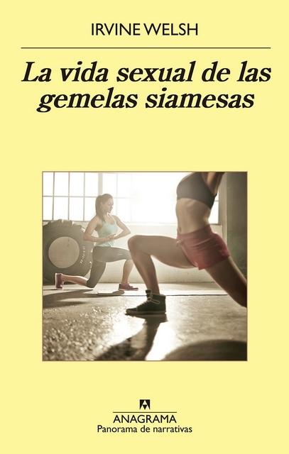 31779-LA-VIDA-SEXUAL-DE-LAS-SIAMESAS-GEMELAS-9788433979377