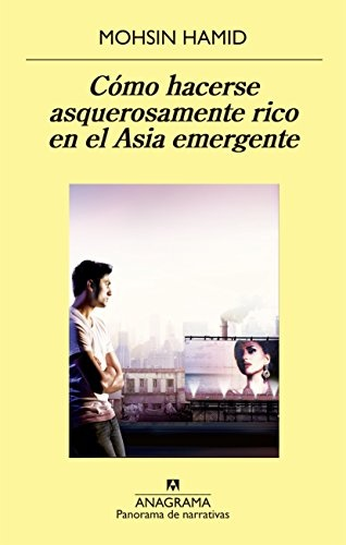 31773-COMO-HACERSE-ASQUEROSAMENTE-RICO-EN-EL-ASIA-EMERGENTE-9788433979407