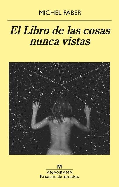 32236-EL-LIBRO-DE-LAS-COSAS-NUNCA-VISTAS-9788433979445