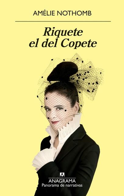 36041-RIQUETE-EL-DEL-COPETE-9788433980007