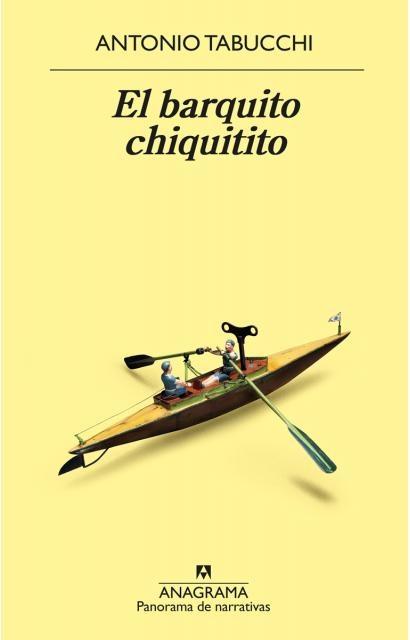 36651-EL-BARQUITO-CHIQUITITO-9788433980106