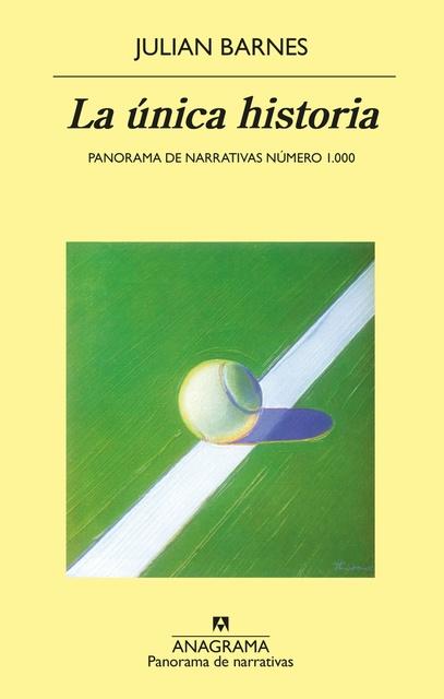 85823-LA-UNICA-HISTORIA-9788433980243