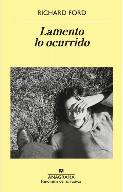89783-LAMENTO-LO-OCURRIDO-9788433980519