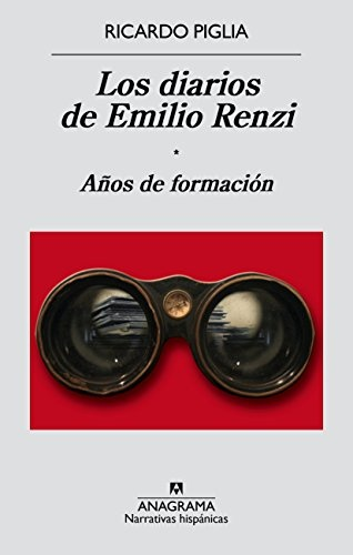 31642-LOS-DIARIOS-DE-EMILIO-RENZI-9788433997982