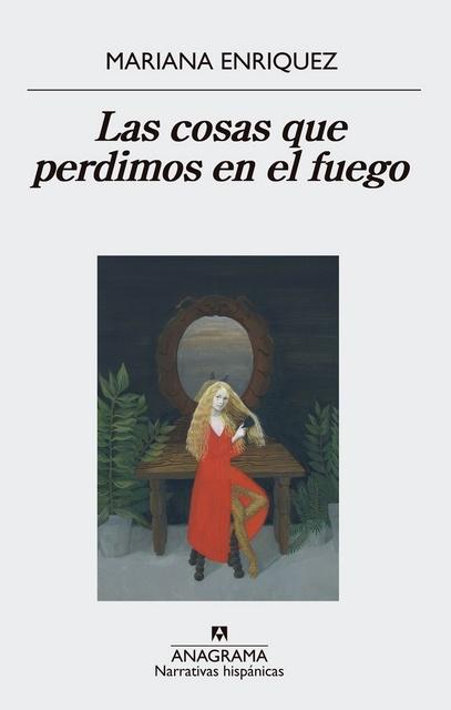 31937-LAS-COSAS-QUE-PERDIMOS-EN-EL-FUEGO-9788433998064
